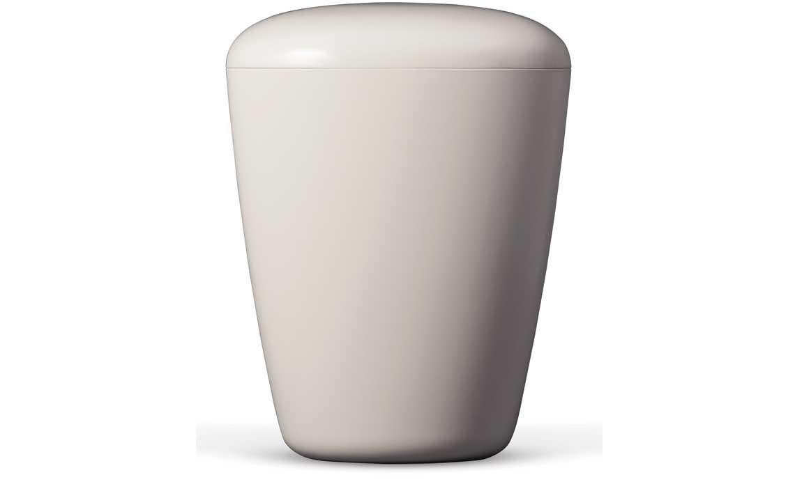 GLOSS CREMEHVID urne